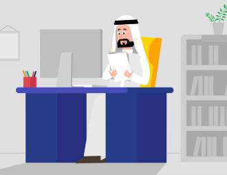 Credit Score Tiers >> Credit Scores Al Etihad Credit Bureau